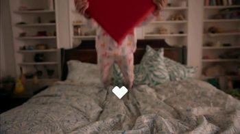 CVS Health TV Spot, 'People at the Heart' - Thumbnail 10