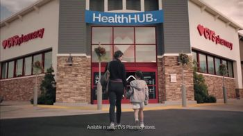CVS Health TV Spot, 'People at the Heart'