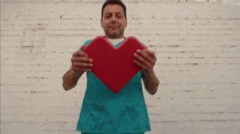 CVS Health TV Spot, 'People at the Heart' - Thumbnail 8
