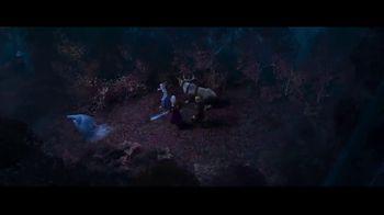 Frozen 2 - Alternate Trailer 35