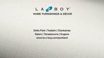 La-Z-Boy Veterans Day Sale TV Spot, 'Naps' - Thumbnail 7