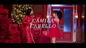 Amazon Prime Video TV Spot, 'The Kacey Musgraves Christmas Show' Song by Kacey Musgraves - Thumbnail 2