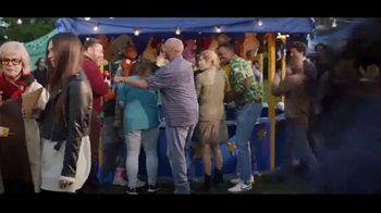 PoliGrip TV Spot, 'Festival Hoopla Game' - Thumbnail 6