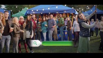 PoliGrip TV Spot, 'Festival Hoopla Game' - Thumbnail 8