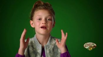 Bass Pro Shops TV Spot, 'Santa's Wonderland: A Kid's Imagination' - Thumbnail 3