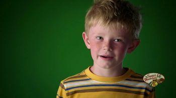 Bass Pro Shops TV Spot, 'Santa's Wonderland: A Kid's Imagination' - Thumbnail 4