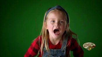 Bass Pro Shops TV Spot, 'Santa's Wonderland: A Kid's Imagination' - Thumbnail 5