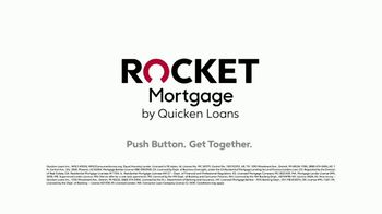 Rocket Mortgage TV Spot, 'More Than a Family Picture' Song by Bob Dylan - Thumbnail 10