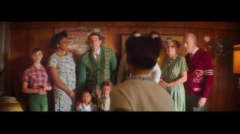 Rocket Mortgage TV Spot, 'More Than a Family Picture' Song by Bob Dylan - Thumbnail 2