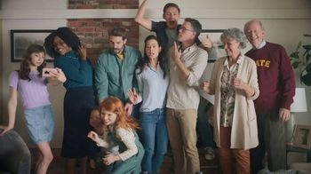 Rocket Mortgage TV Spot, 'More Than a Family Picture' Song by Bob Dylan - Thumbnail 6