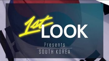 Korea Tourism Organization TV Spot, '1st Look: Experience Culture'