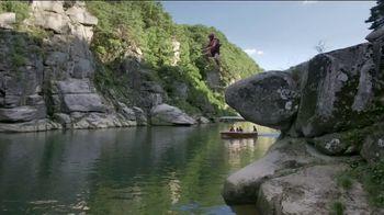 Korea Tourism Organization TV Spot, '1st Look: Experience Culture' - Thumbnail 4