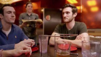Donatos Extra Cheese and Choose Pizza TV Spot, 'A Gagillion Choices!' - Thumbnail 1