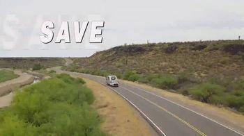 La Mesa RV TV Spot, 'Company Wide: 2019 Heartland Landmark 365' - Thumbnail 10