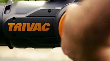 Worx Flash Sale Trivac Three-in-One TV Spot, 'Lightweight Blower: $79' - Thumbnail 7