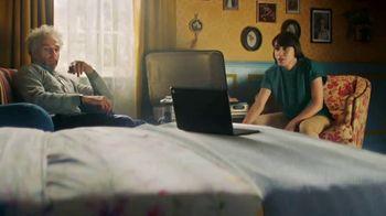 Google Chromebook TV Spot, 'Switch to Chromebook: Watch Netflix Offline' - Thumbnail 5