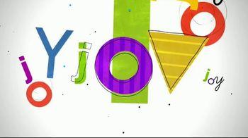 Marine Toys for Tots TV Spot, 'Spread Joy' - Thumbnail 1