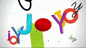 Marine Toys for Tots TV Spot, 'Spread Joy' - Thumbnail 2