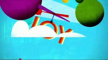 Marine Toys for Tots TV Spot, 'Spread Joy' - Thumbnail 7