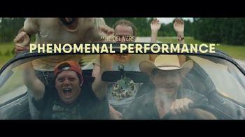 The Peanut Butter Falcon Home Entertainment TV Spot - Thumbnail 6