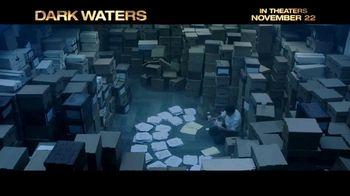 Dark Waters - Alternate Trailer 3