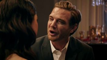 State Farm TV Spot, 'Not the One'