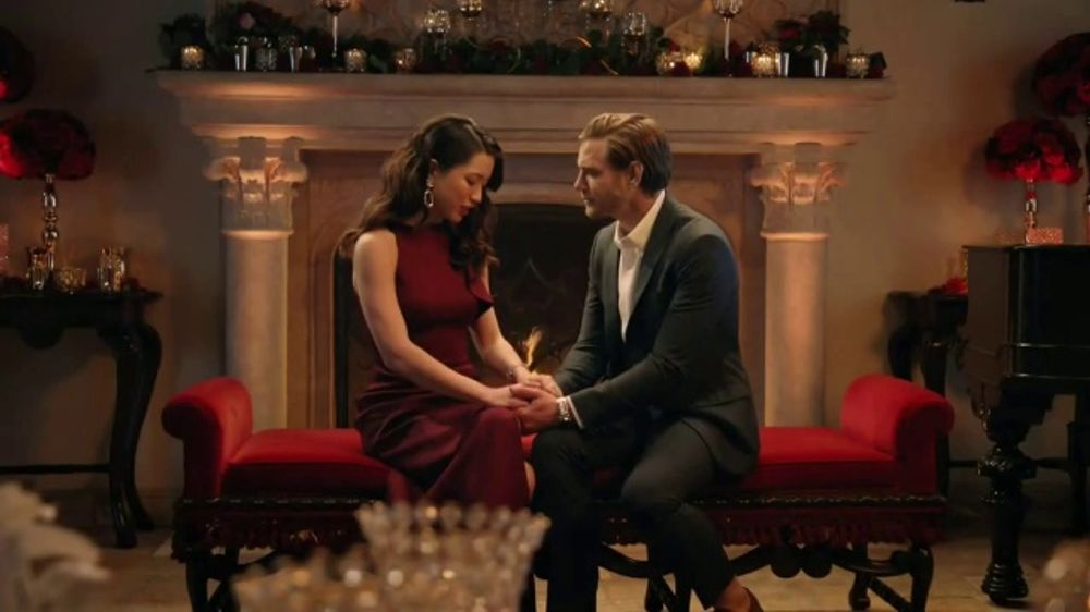 State Farm TV Commercial, 'Not the One' - iSpot.tv
