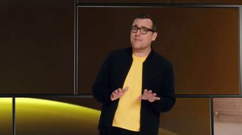 Sprint TV Spot, 'Keep Your Tax Refund: Galaxy S10' - 1543 commercial airings