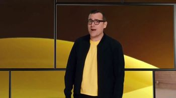 Sprint TV Spot, 'Keep Your Tax Refund: Galaxy S10' - Thumbnail 4