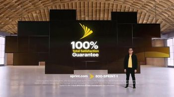 Sprint TV Spot, 'Keep Your Tax Refund: Galaxy S10' - Thumbnail 7