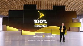 Sprint TV Spot, 'Keep Your Tax Refund: Galaxy S10' - Thumbnail 8