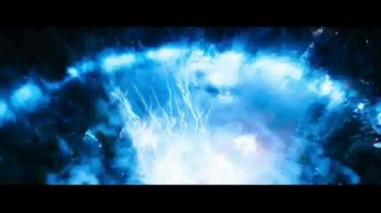 Sonic the Hedgehog - Alternate Trailer 46