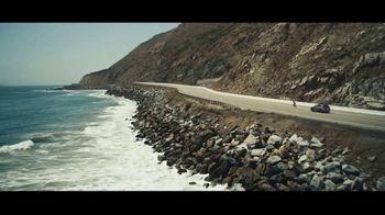 2020 Lexus RX TV Spot, 'Fearless Leader' [T2]