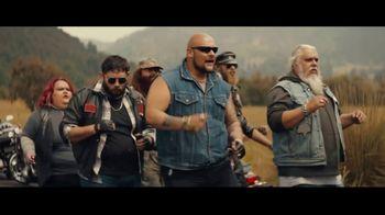 Sprint TV Spot, 'Highway Patrol: Samsung Galaxy 10' con Prince Royce [Spanish] - Thumbnail 6