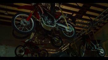 Charm City Kings - Alternate Trailer 2