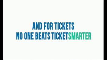 TicketSmarter TV Spot, 'The Power of Live Sports' - Thumbnail 2