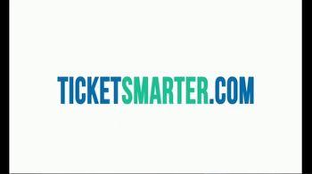 TicketSmarter TV Spot, 'The Power of Live Sports' - Thumbnail 3