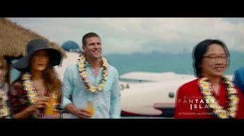Fantasy Island - Alternate Trailer 26