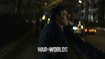 EPIX TV Spot, 'DIRECTV: February 2020 Free Preview' - Thumbnail 2