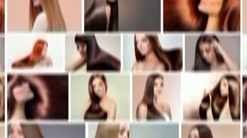 Dove Hair Care TV Spot, 'All Hair is Beautiful' - Thumbnail 2