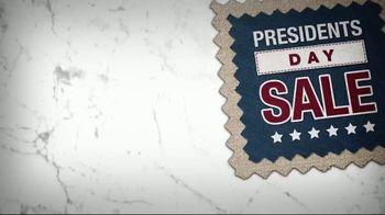 La-Z-Boy Presidents Day Sale TV Spot, 'Recliners' - Thumbnail 3