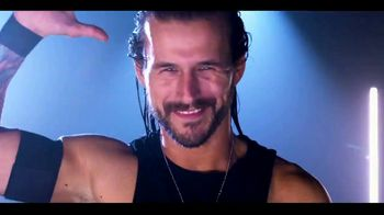 WWE Network TV Spot, 'NXT Take Over Portland' - Thumbnail 7