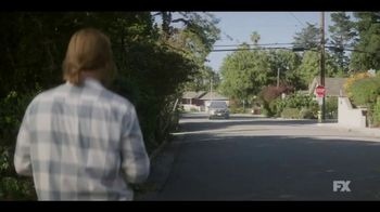 Hulu TV Spot, 'Devs'