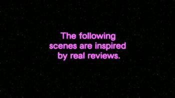 Billie TV Spot, 'The Unicorn of Razors' - Thumbnail 3