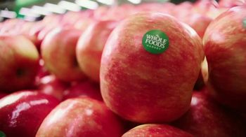 Whole Foods Market TV Spot, 'More Than a Label' - Thumbnail 1