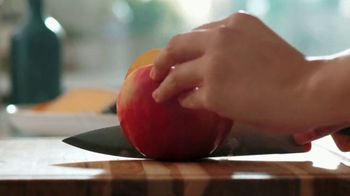 Whole Foods Market TV Spot, 'More Than a Label' - Thumbnail 3