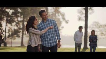 Amica Mutual Insurance Company TV Spot, 'Rescue Dog' - Thumbnail 1