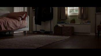 The Invisible Man - Alternate Trailer 14