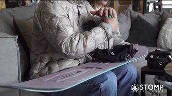 Stomp Sessions TV Spot, 'The Future of Learning' - Thumbnail 7