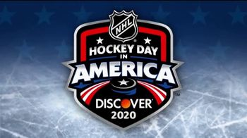 The National Hockey League (NHL) TV Spot, 'Hockey Day in America: Neal Henderson' - Thumbnail 10